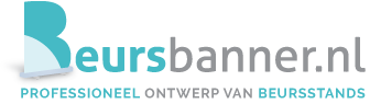 Beursbanner.nl