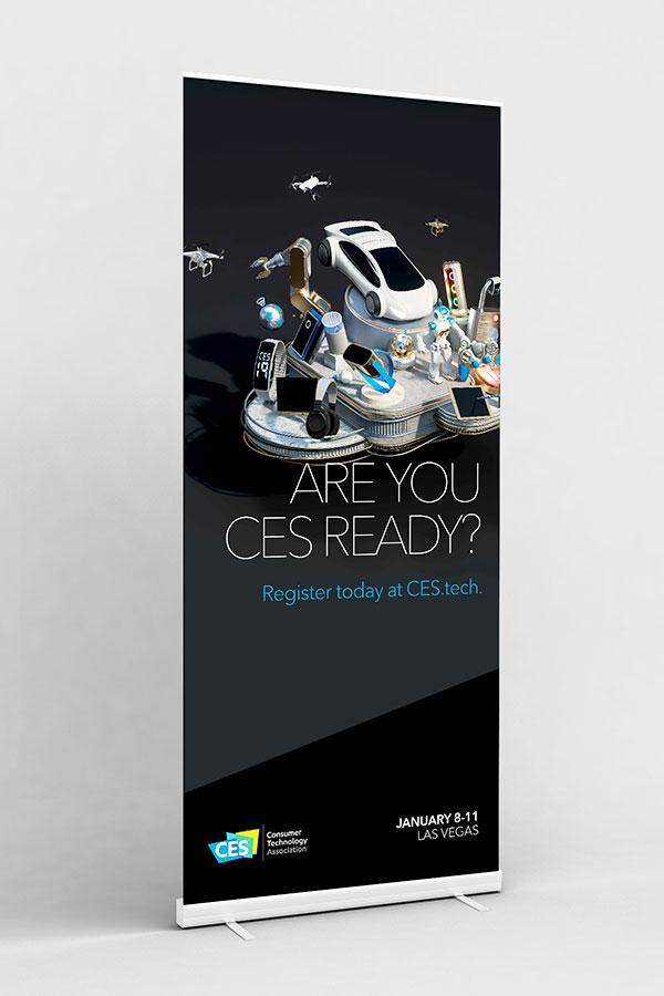 Roll-up-banner-CES
