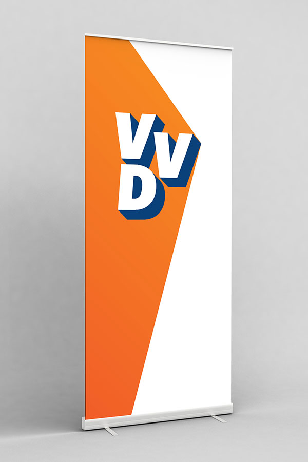 Roll-up-banner-VVD